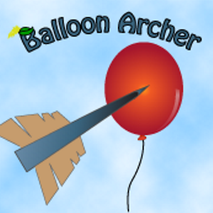 Download Balloon Archer for Windows Phone 7