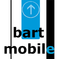 Download bart mobile for Windows Phone 7