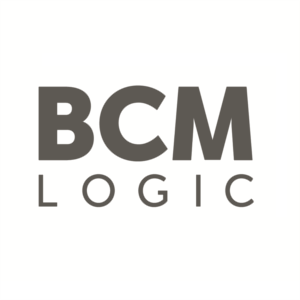 Download BCMLogic for Windows Phone 7