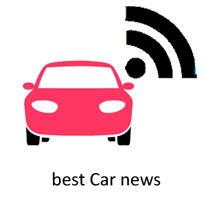 Download Best Car News for Windows Phone 7