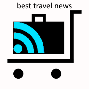 Download best travel news for Windows Phone 7