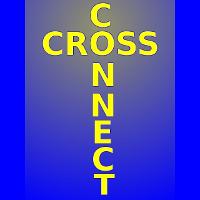 free pocket pc bible download