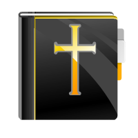 Download Bible Free for Windows Phone 7