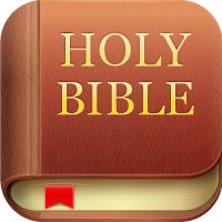 bible english spanish download freeware