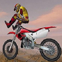 Bike Games Download Download Bike Games for