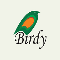 Download Birdy for Windows Phone 7