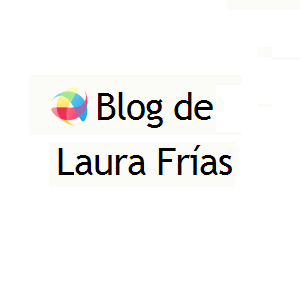 Blog Laura Frias