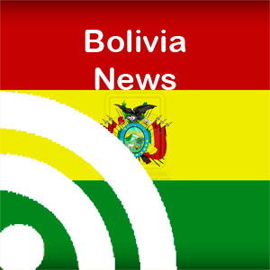 Download Bolivia News for Windows Phone 7
