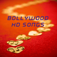 Download Bollywood HD Songs for Windows Phone 7