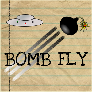 Download BomFly for Windows Phone 7