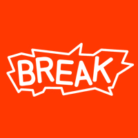 Download Break.com Videos and Pics for Windows Phone 7