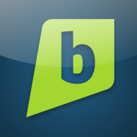 Download Brightkite for Windows Phone 7