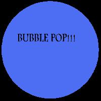 Download BubblePopPhone for Windows Phone 7