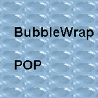 Download BubbleWrapPop for Windows Phone 7