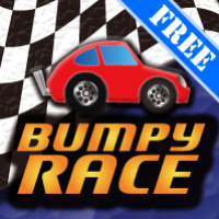 Download BumpyRace Free for Windows Phone 7