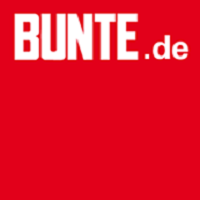 Download Bunte De For Windows Phone