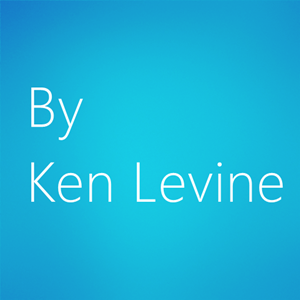Download By Ken Levine for Windows Phone 7