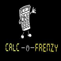 Calc_o_frenzy