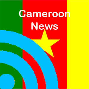 Download cameroon news for Windows Phone 7