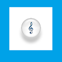 Download Carnatic Trivia for Windows Phone 7