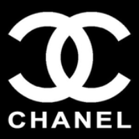 Download Chanel for Windows Phone 7