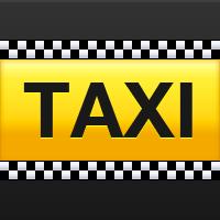 Chcę Taxi