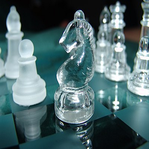 Download ChessKnight for Windows Phone 7