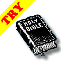 Download Chinese Holy Bible for Windows Phone 7