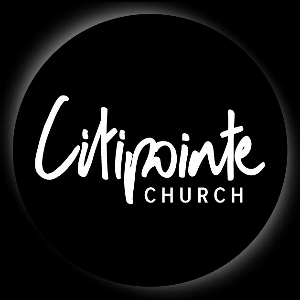 Download Citipointe Church for Windows Phone 7