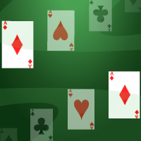 Download Classic Solitaire for Windows Phone 7