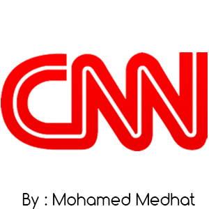 Download CNN for Windows Phone 7