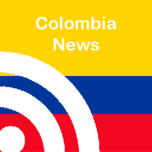 Download Colombia news for Windows Phone 7