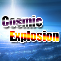 Download Cosmic Explosion for Windows Phone 7