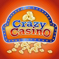 Spielgeld Casino App Windows Phone