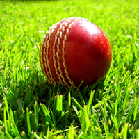 Cricinfo Live Scores free download for Windows Phone 7