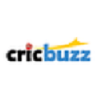 Download Cricket Buzz for Windows Phone 7