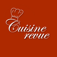 Download Cuisine Revue for Windows Phone 7