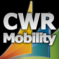 Download CWR Mobile CRM 2011 for Windows Phone 7