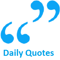Download Daily Quotes for Windows Phone 7