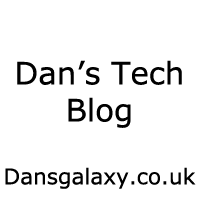 The Top Ten UK Tech Blogs