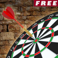 Download Darts Champ Free for Windows Phone 7