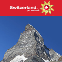 Download Deepzoom Zermatt for Windows Phone 7