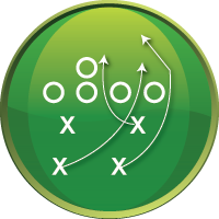Download Defensive Coordinator for Windows Phone 7
