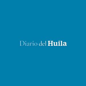 diariodelhuila