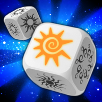 Download Dice Galaxy Free for Windows Phone 7
