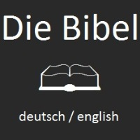 Download Die Bibel for Windows Phone 7