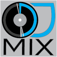 Download DJ Mix for Windows Phone 7