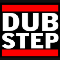 Download Dub-stepping for Windows Phone 7