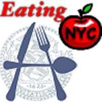 Download EatingNYC for Windows Phone 7