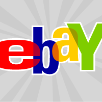 Download eBay for Windows Phone 7
